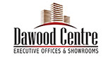 Dawood Center