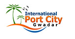 International Port City Gawadar