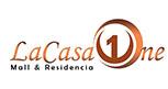 LaCasa One
