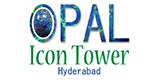 Opal Icon Tower