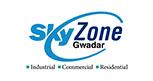 Sky Zone Gawadar